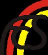 FC Stammheim Shop